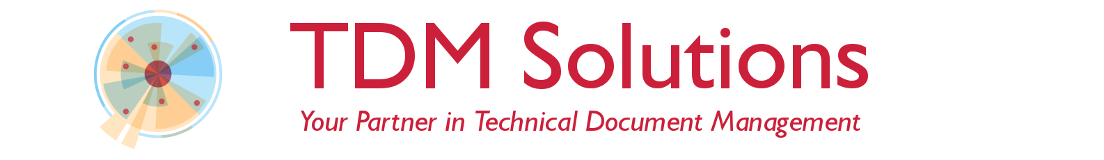 TDM Solutions